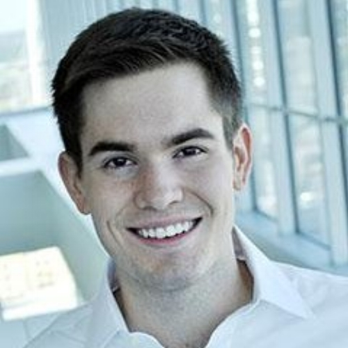 Andrew Smith   SCG Director (2013 - 2014) BHP, Finance, Plan II Class of 2015  Partner, Andreessen Horowitz (SF) Associate, The Boston Consulting Group (Dallas)