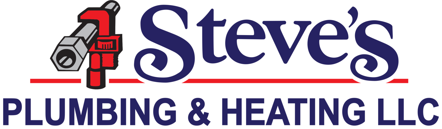 Steve's Plumbing & Heating LLC
