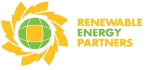 Renewable Energy Partners