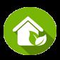 community_solar.png