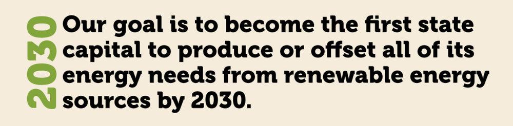 2030-goal.jpg
