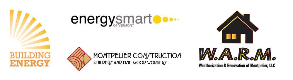 contractor banner.jpg