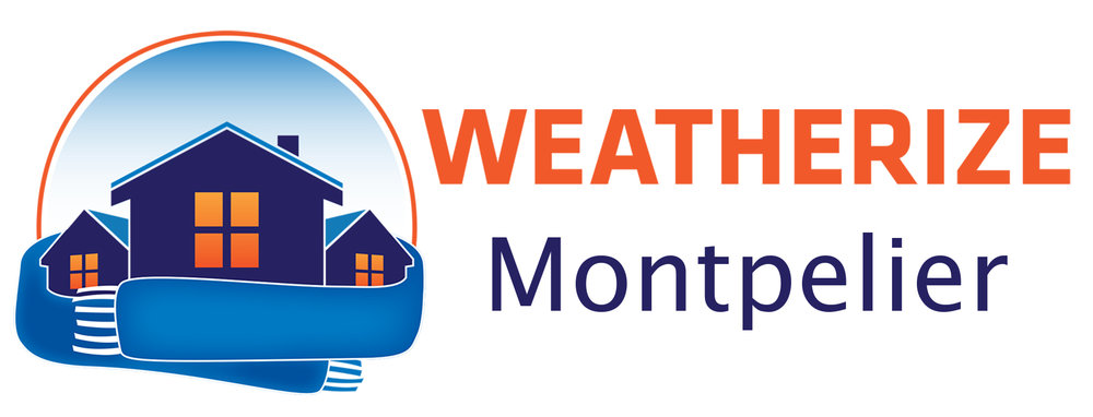 Weatherize Montpelier - Horizontal.jpg