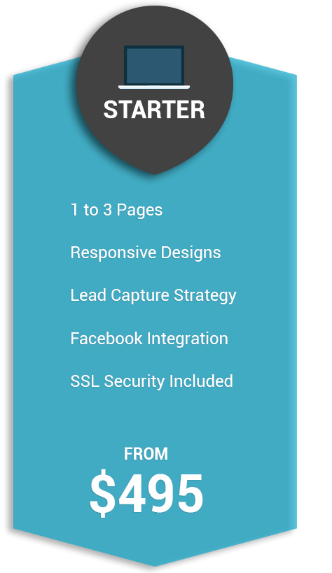 Website-Packages-New_01.png