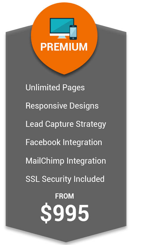 Website-Packages-New_03.png