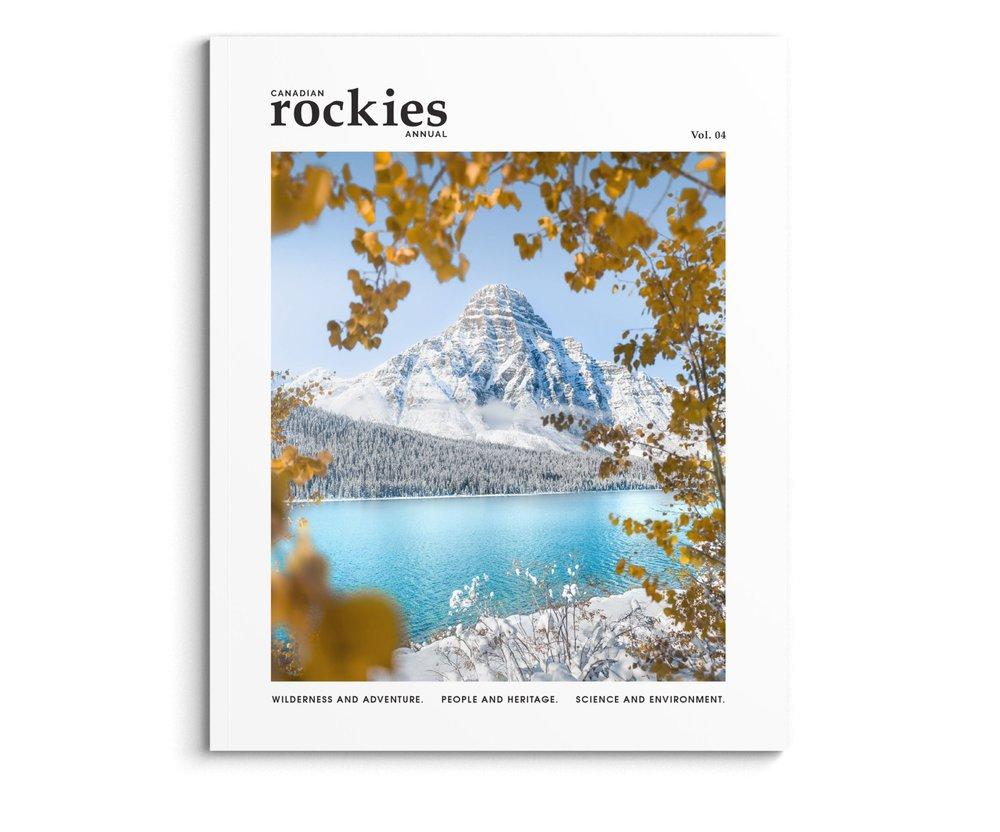 Canadian_Rockies_Annual_Martina_Gebarovska-2.jpg