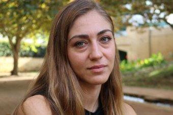 von Willebrand disease - Chloe Christo's story
