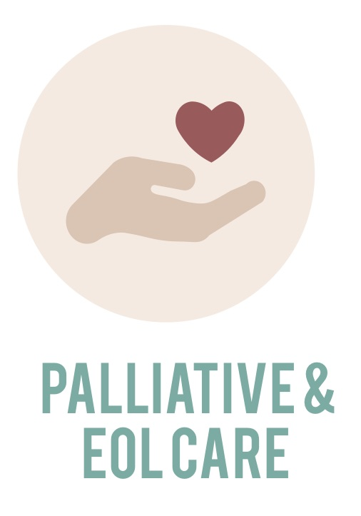 Palliative and EOL care.jpg