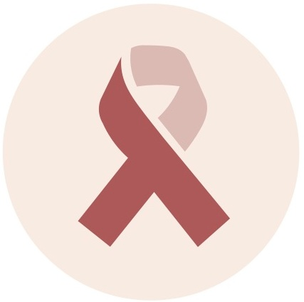 Oncology.jpg