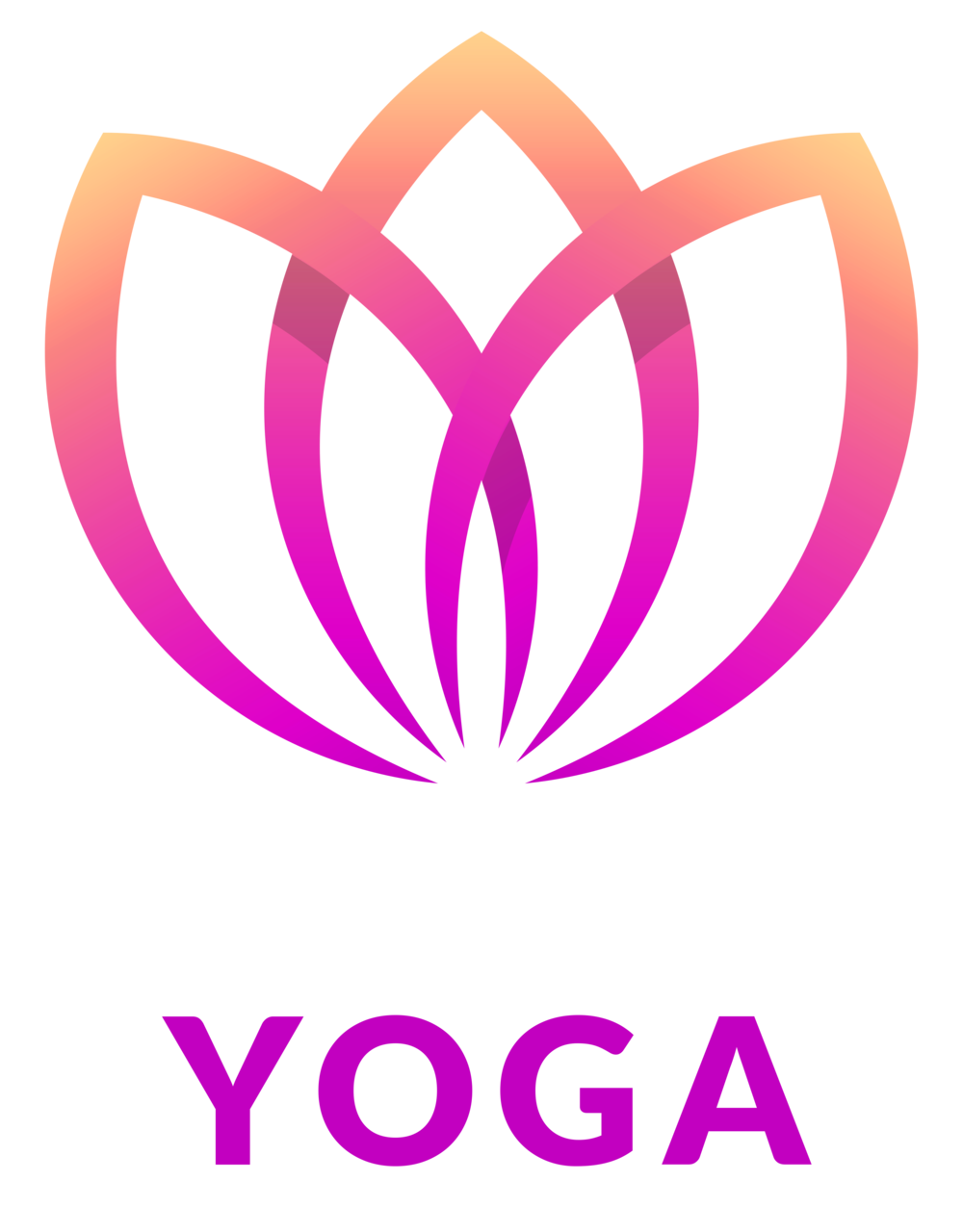 udavasana logo rose white.png