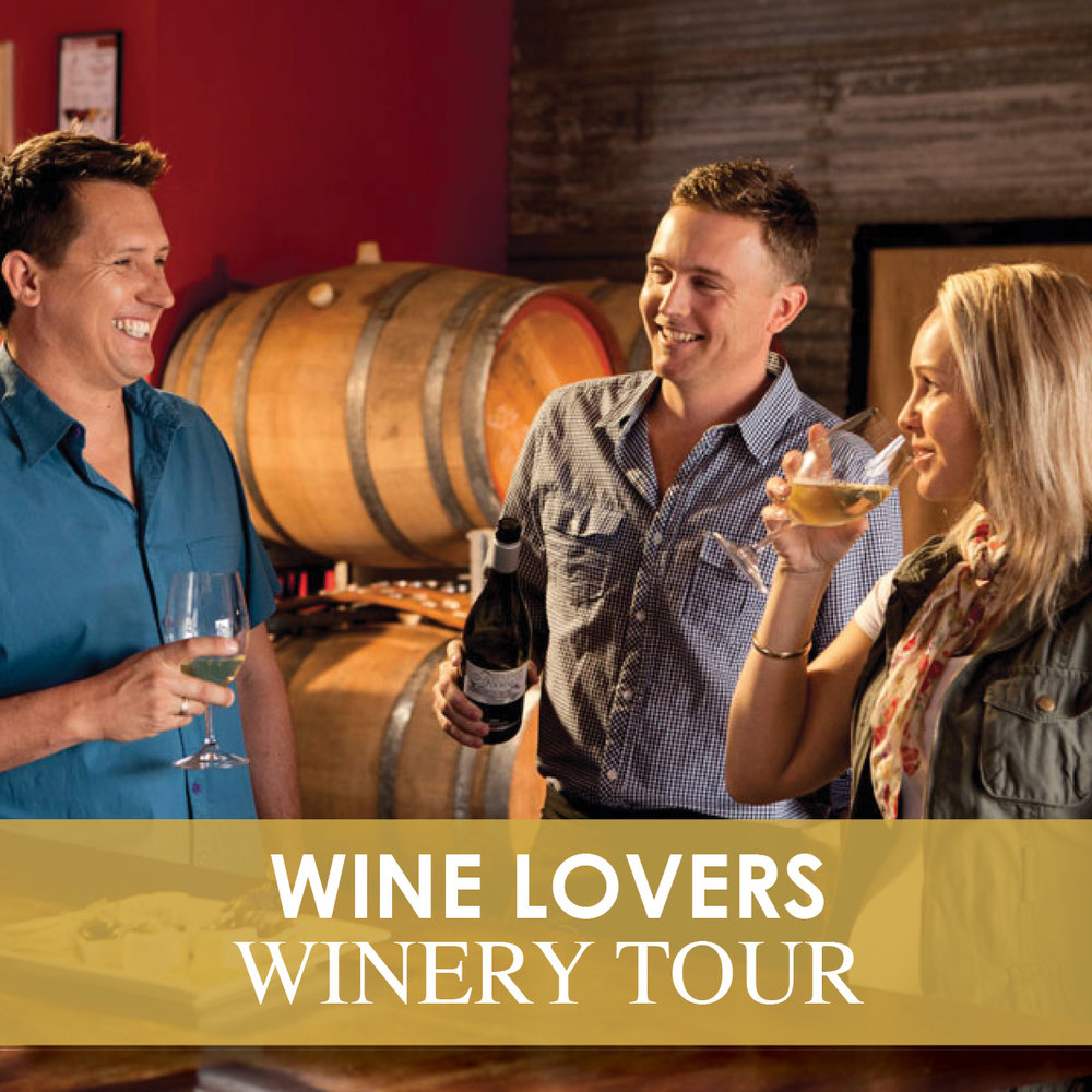 wine-lovers-tour-stanthorpe.jpg