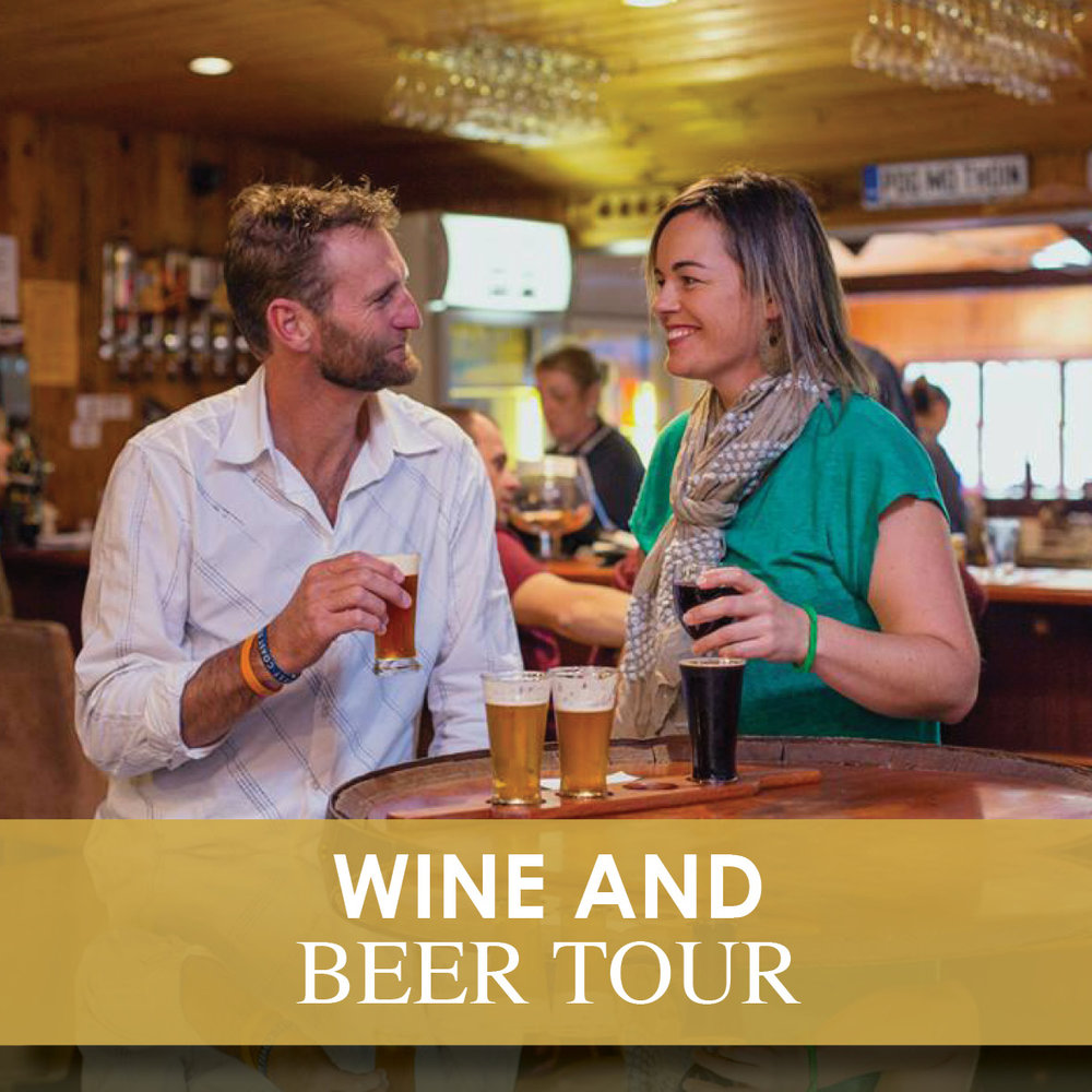 winery-brewery-tour-stanthorpe.jpg