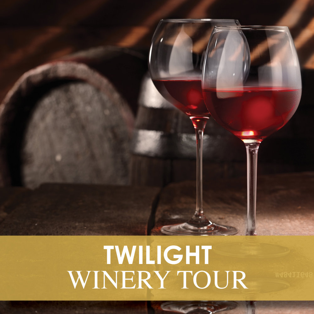 twilight-winery-tour.jpg