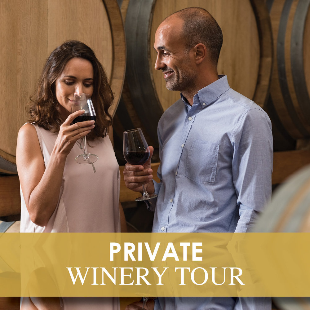 private-winery-tours-queensland.jpg