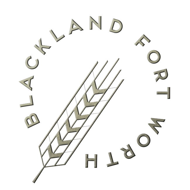 Blackland Distilling