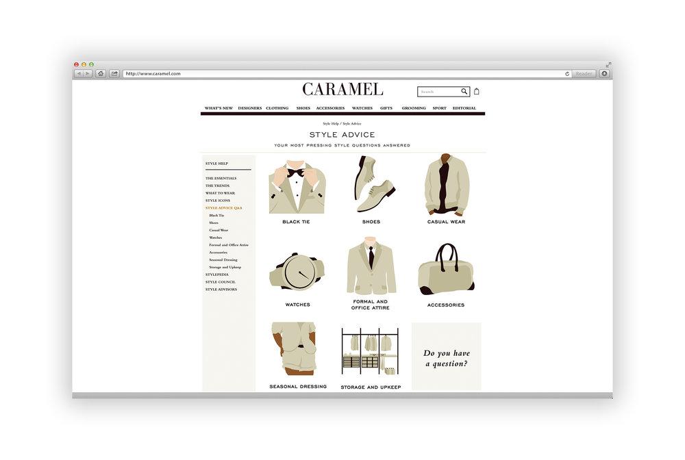 Web-4.jpg