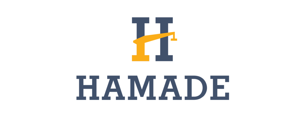 Hamade1.png