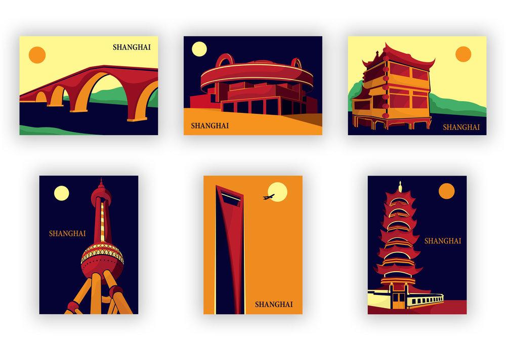 ShanghaiSet.jpg