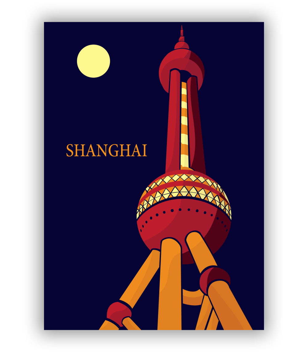 01 Pearl Tower.png
