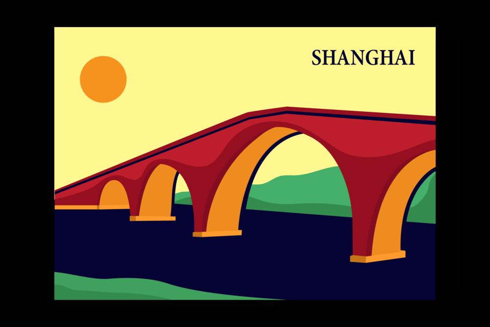 02 Bridge.png