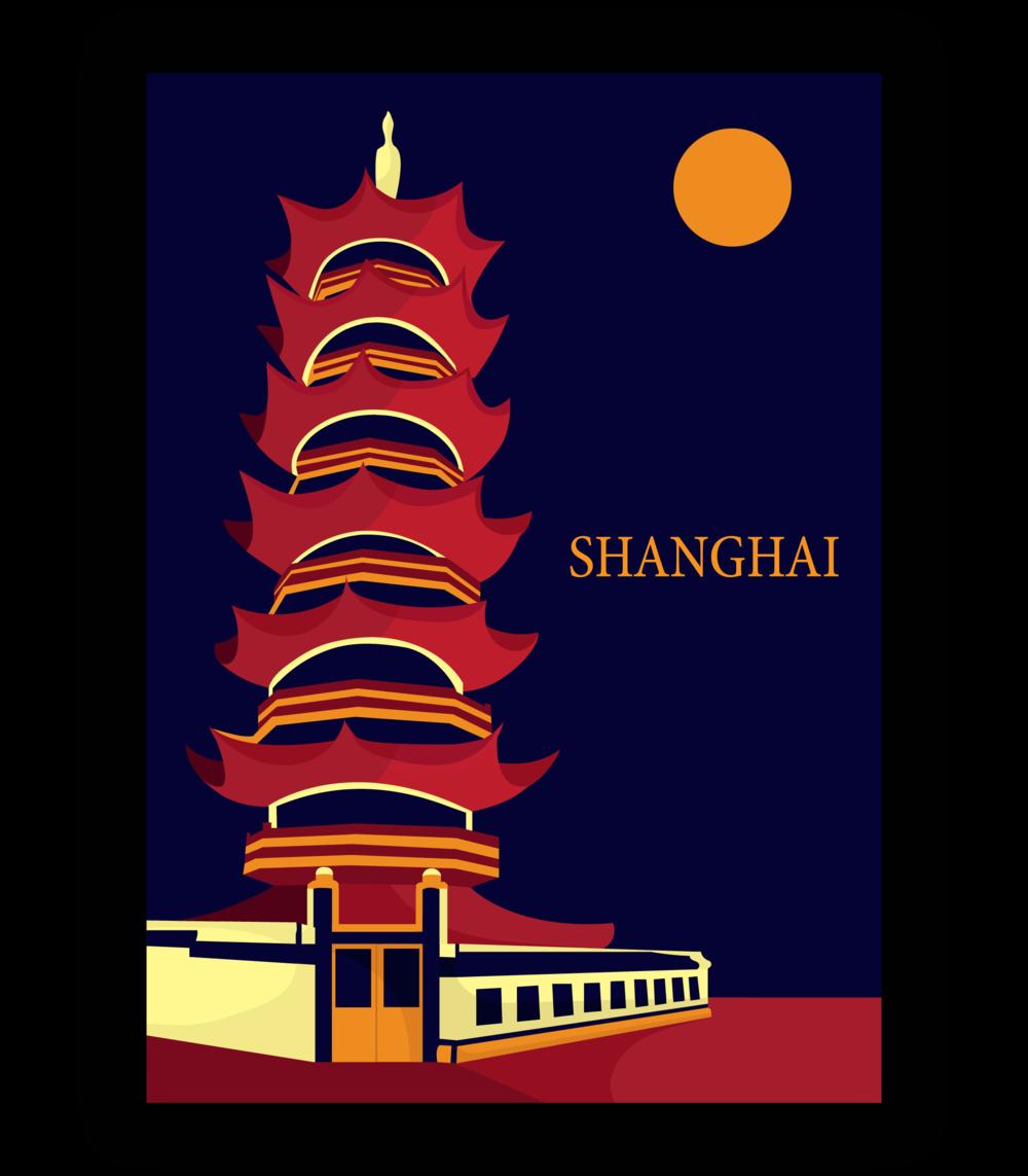 06 Longhua Tower.png