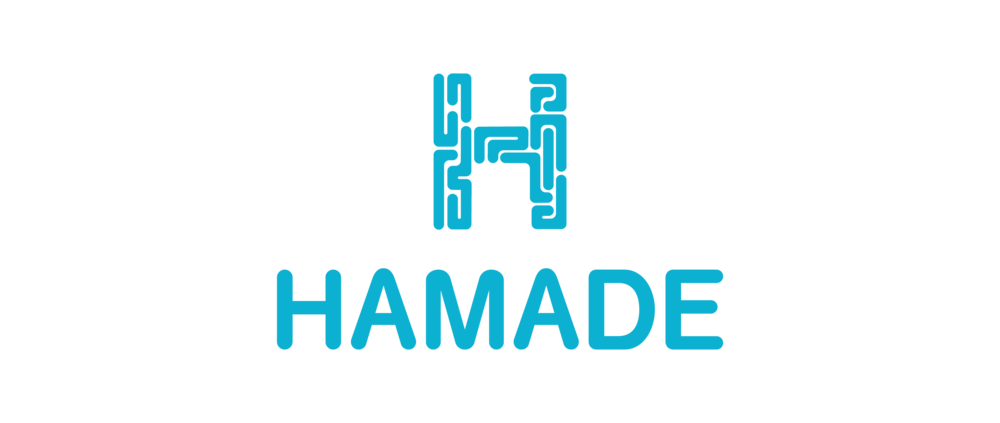 Hamade3.png