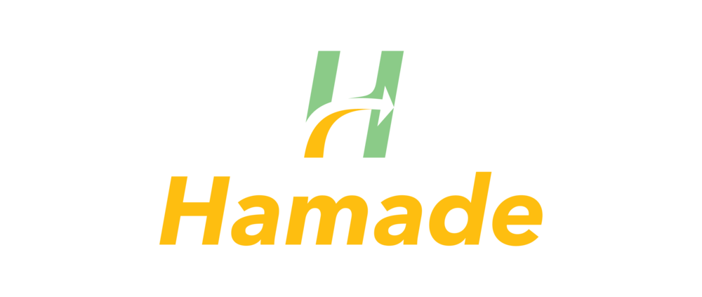 Hamade2.png
