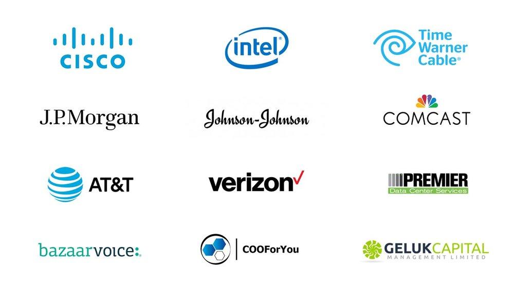 alice-logos.jpg