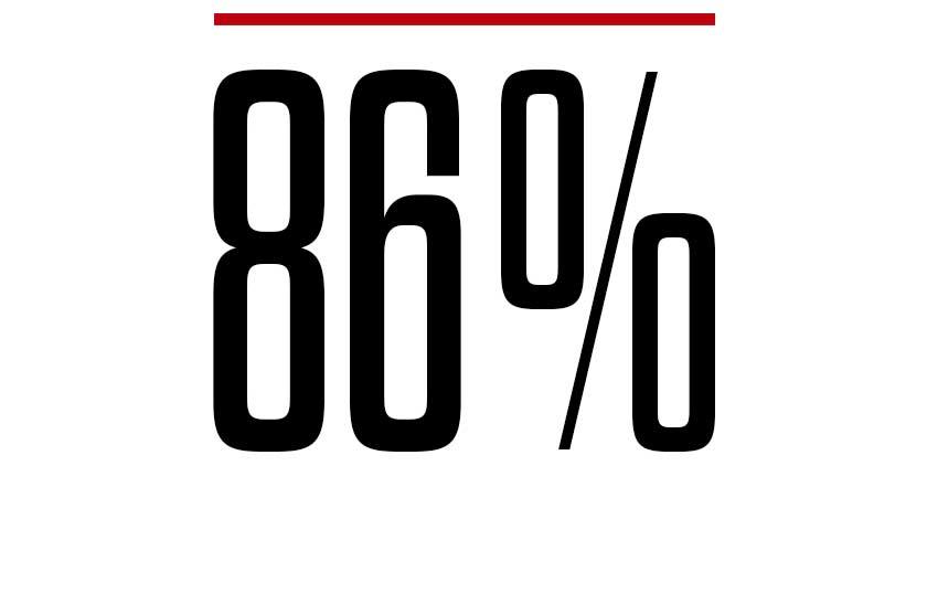 86%.jpg