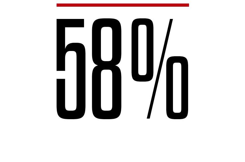 58%.jpg