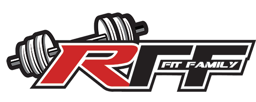 rtc_rff_logo.png