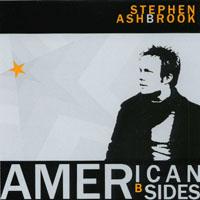 Cover American B Sides.jpg