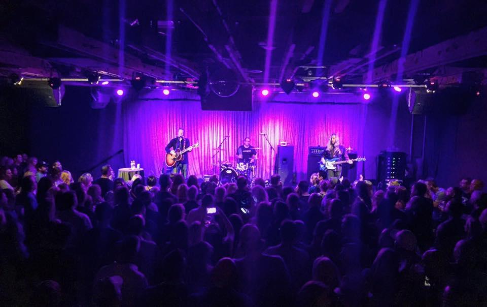 Live at Crescent Ballroom.jpg