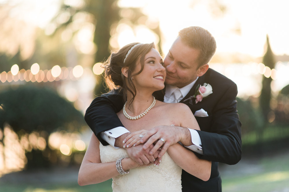 Orlando Wedding Photographer Rania marie photography