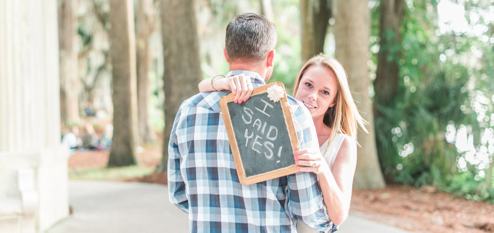 orlando proposal photographer.jpg