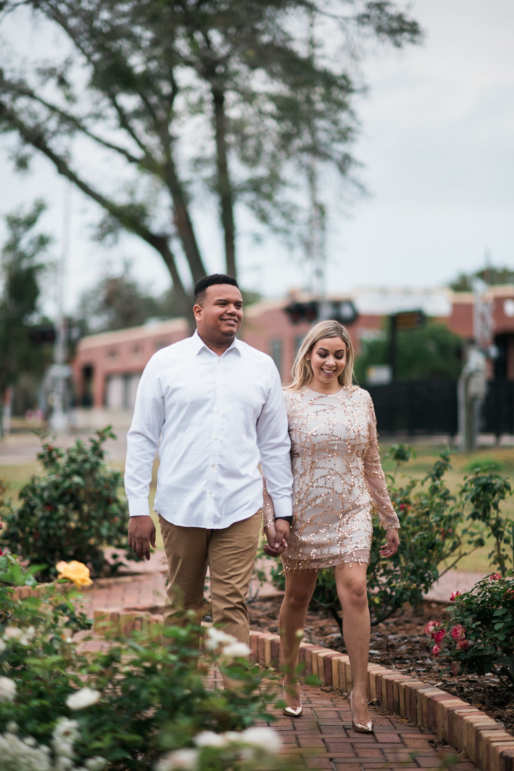 winter park engagement photographer-4.jpg