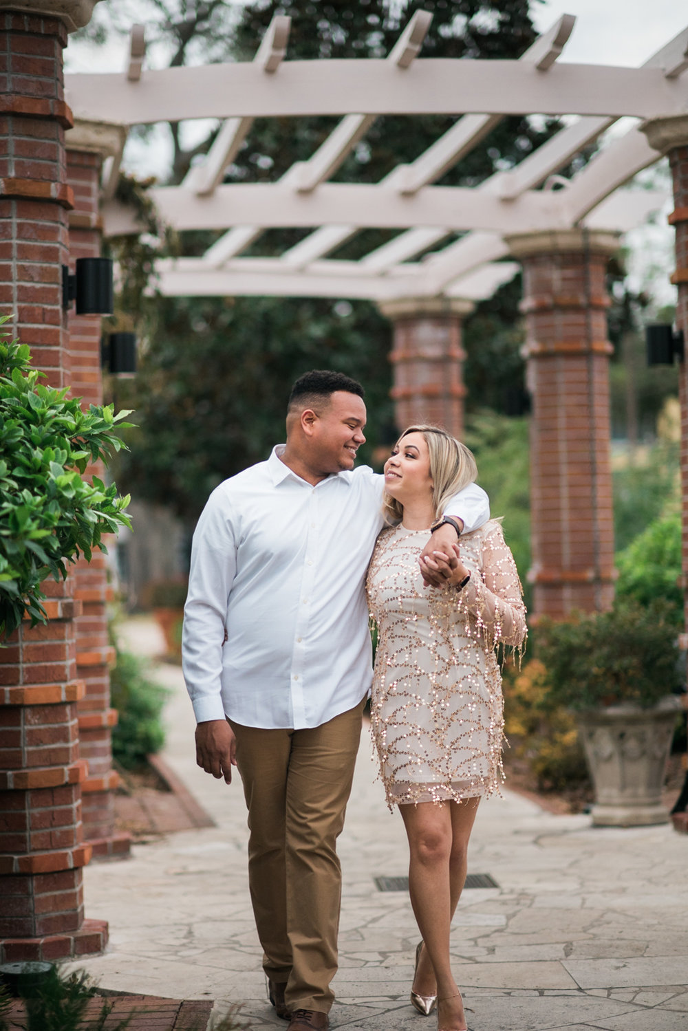 winter park engagement photographer-6.jpg