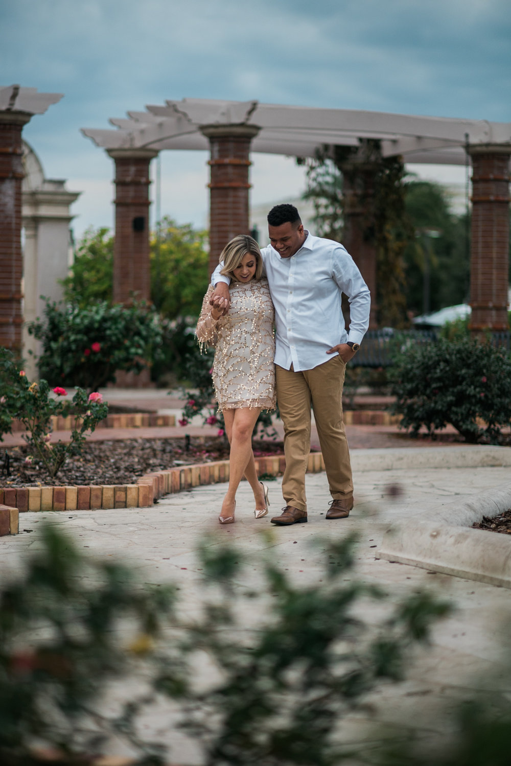 winter park engagement photographer-11.jpg