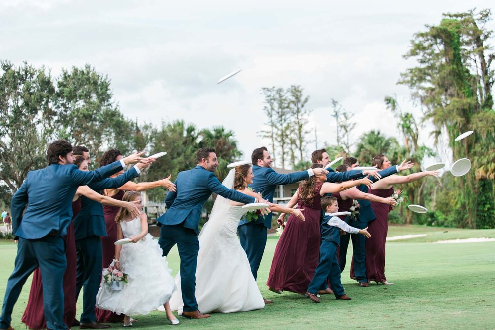 Alfond Inn Wedding - Dubsdread Wedding -23.jpg