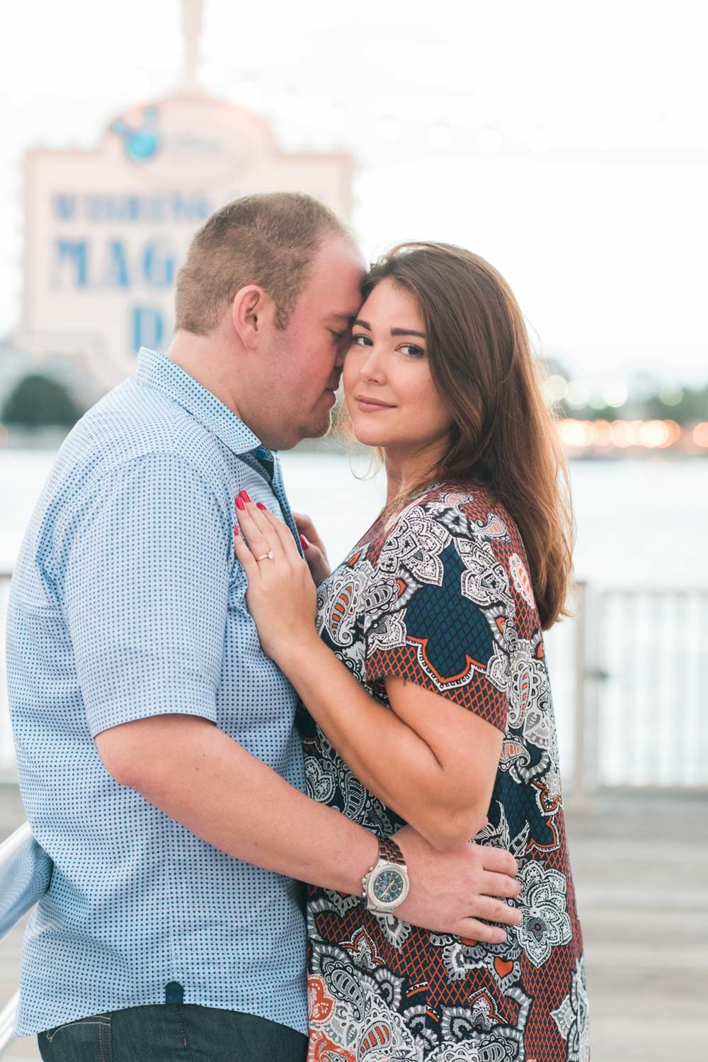 Disney Engagement-8.jpg