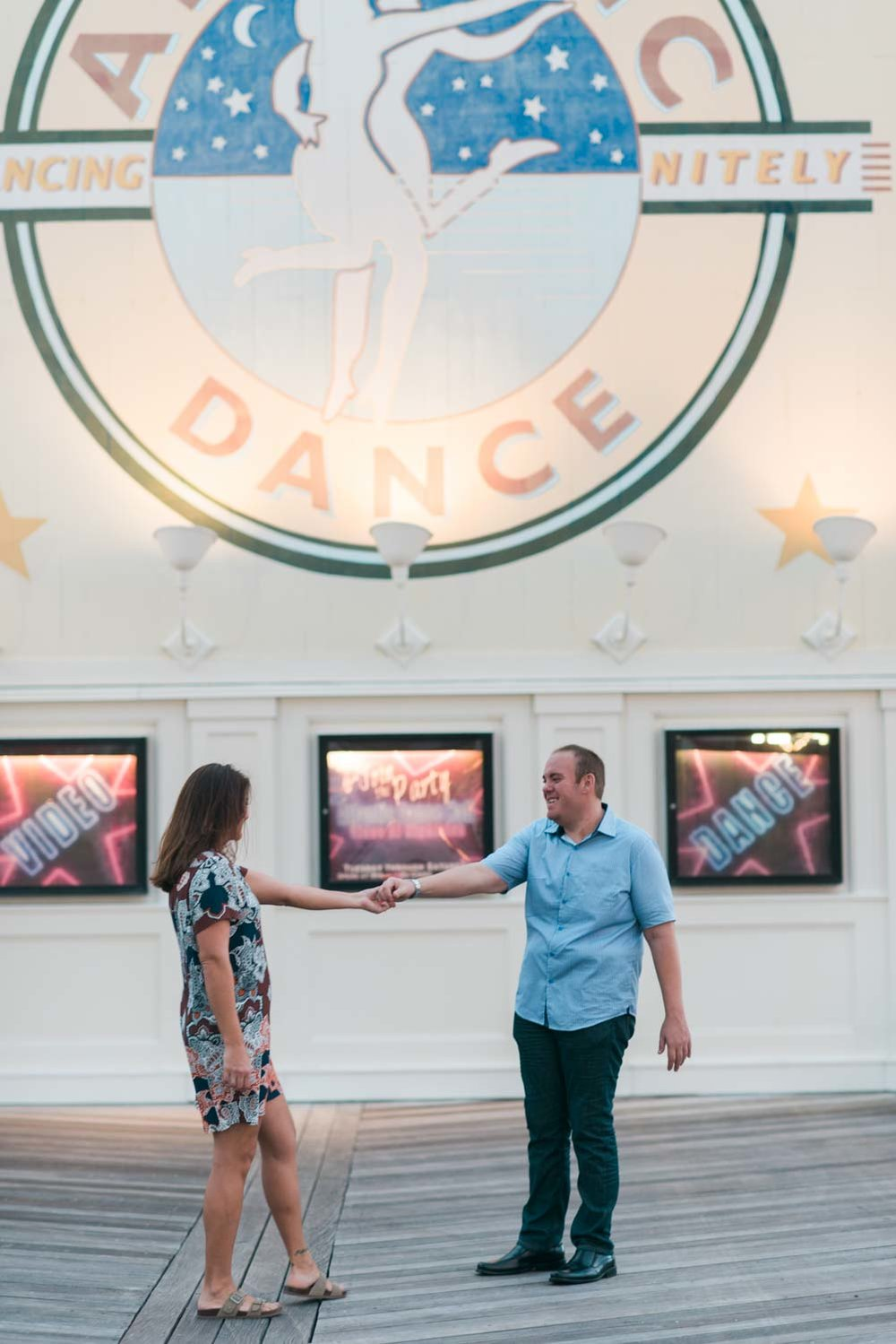 Disney Engagement-9.jpg
