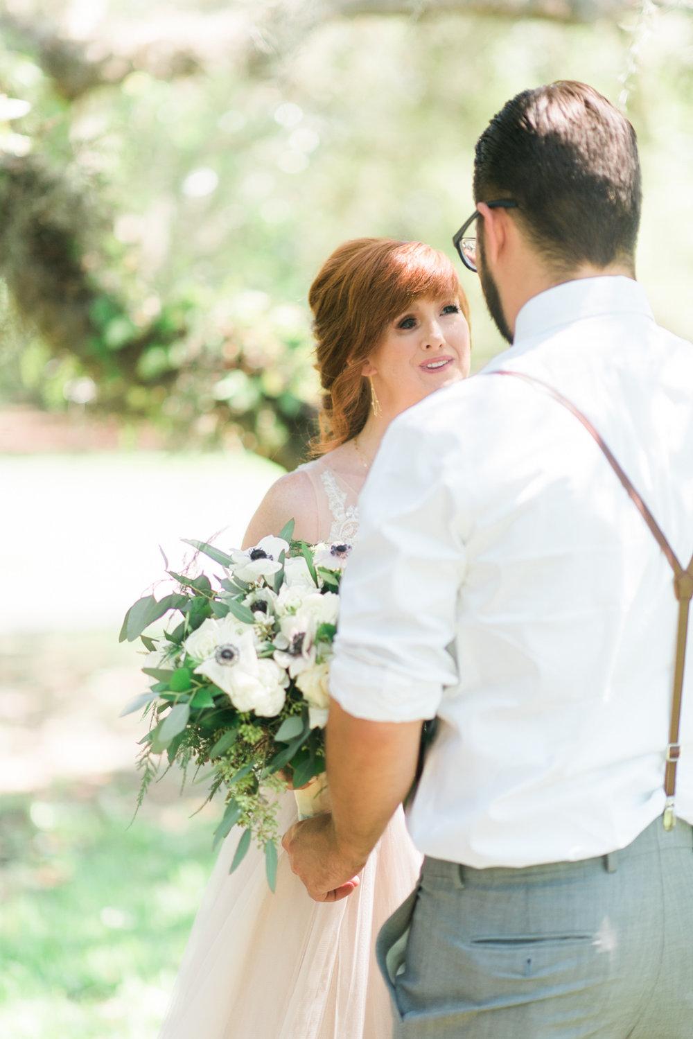 leugardens_eastend_wedding-11.jpg