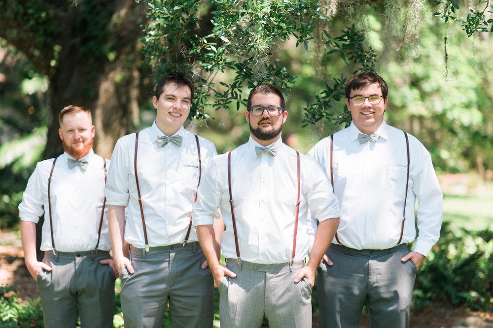leugardens_eastend_wedding-13.jpg