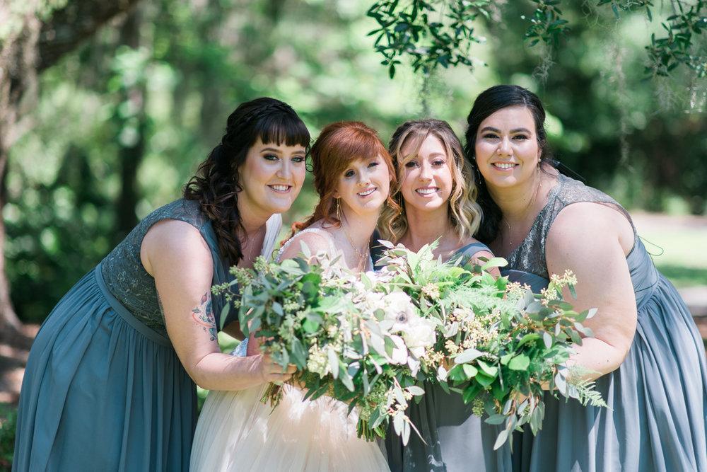 leugardens_eastend_wedding-16.jpg