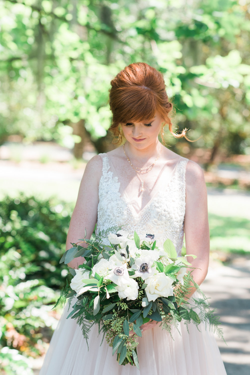 leugardens_eastend_wedding-18.jpg