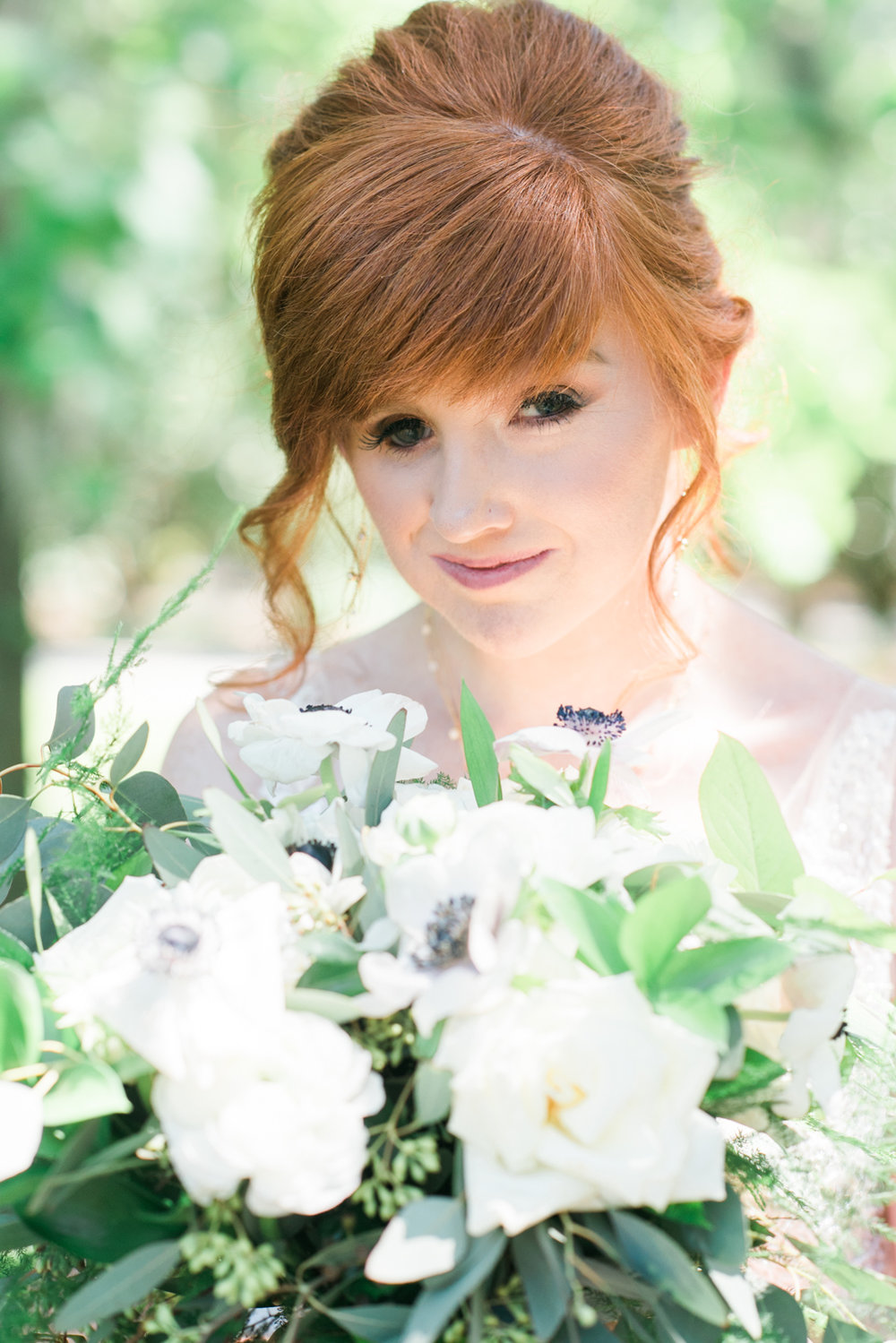 leugardens_eastend_wedding-21.jpg