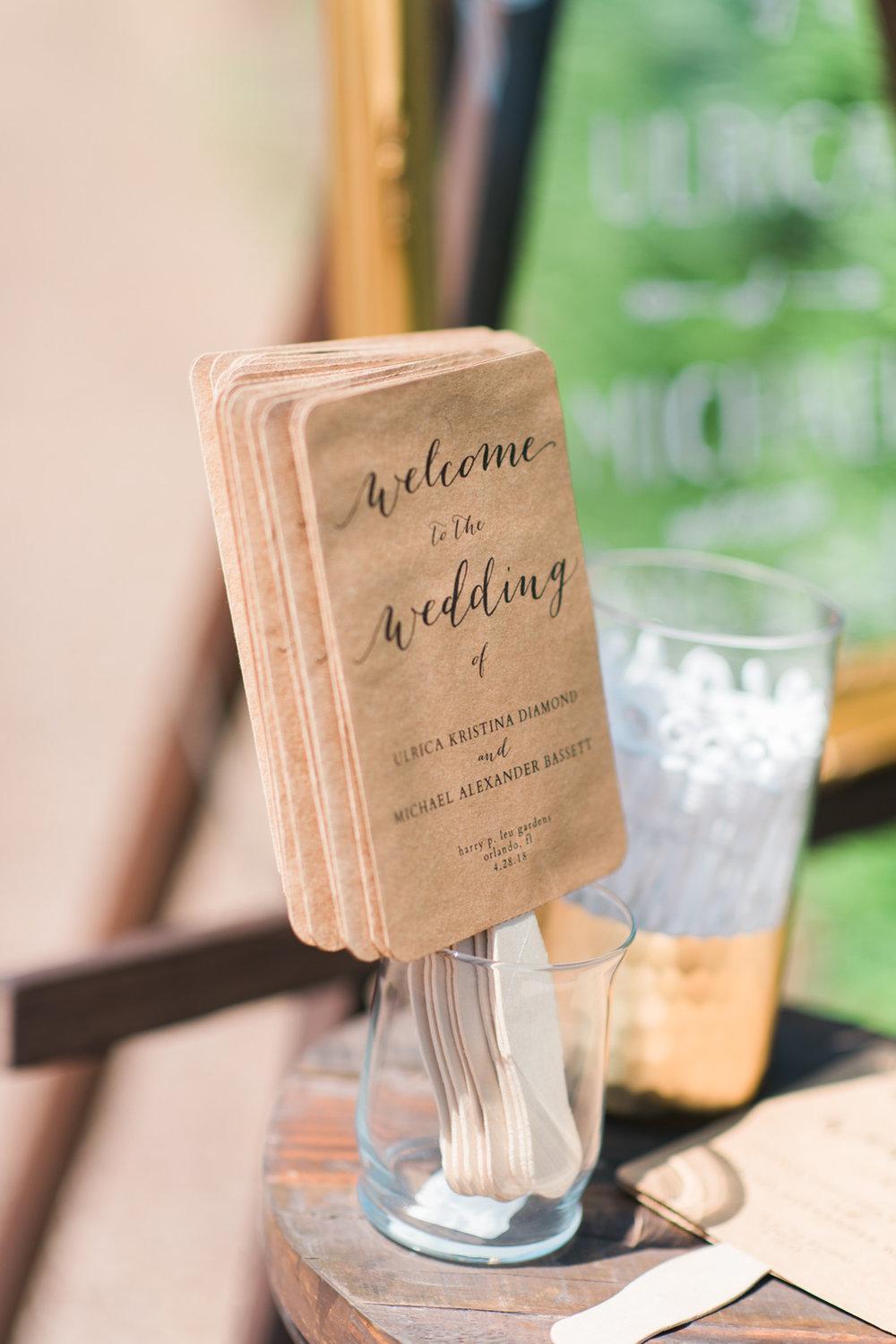 leugardens_eastend_wedding-25.jpg