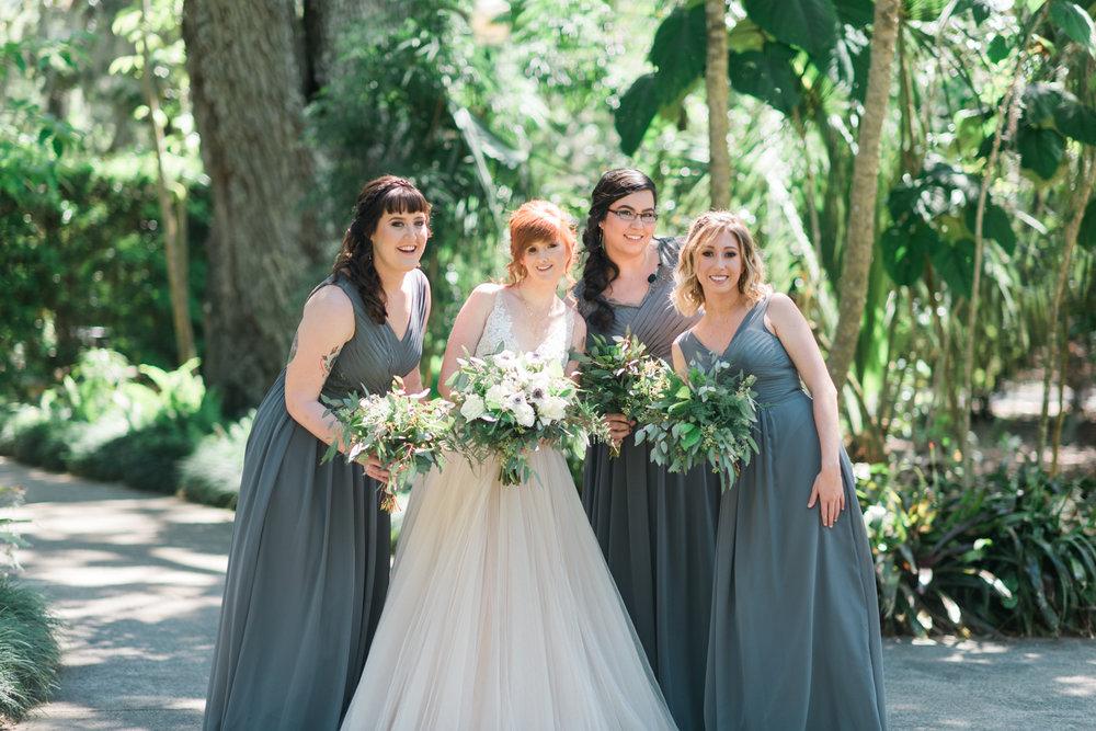 leugardens_eastend_wedding-24.jpg