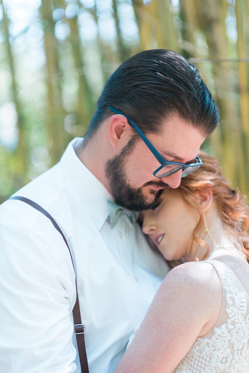 leugardens_eastend_wedding-42.jpg