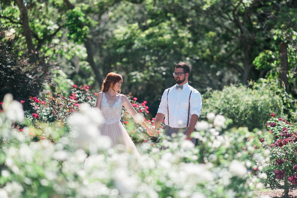 leugardens_eastend_wedding-45.jpg